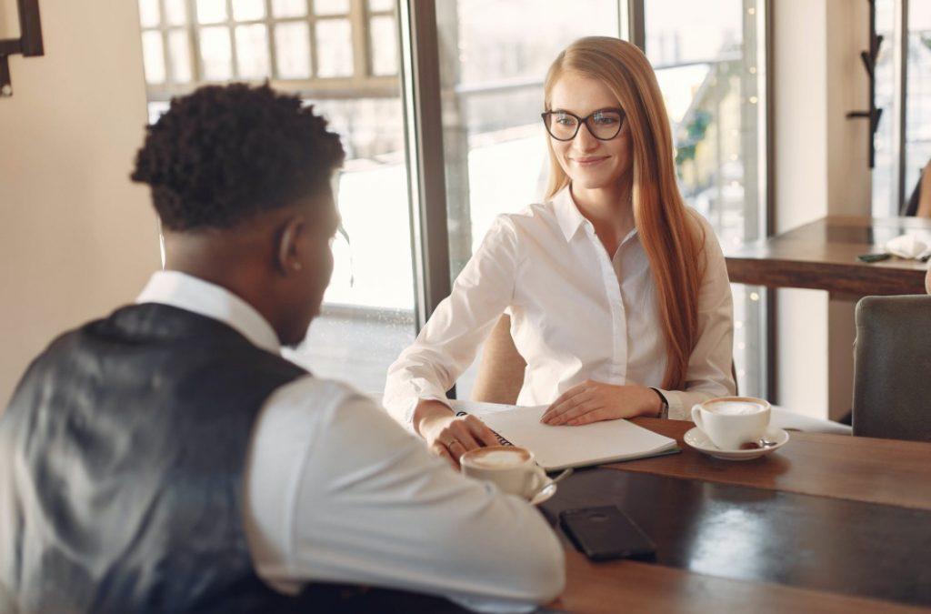interview-event-planner
