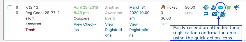 event-espresso-resend-registration-emails