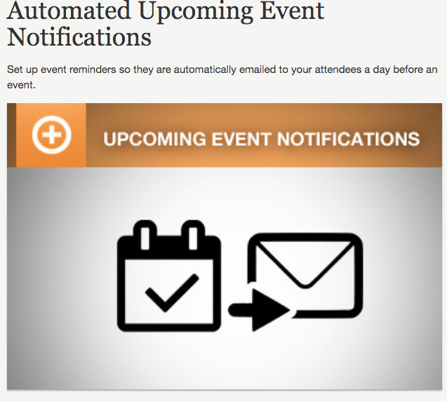 upcoming-event-notifications