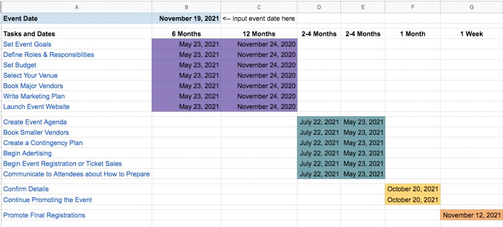 event-planning-timeline